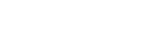 Lakewood on the Trail Logo